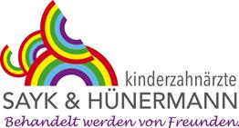 Logo_Zahnarzt_Gaardes_Kids
